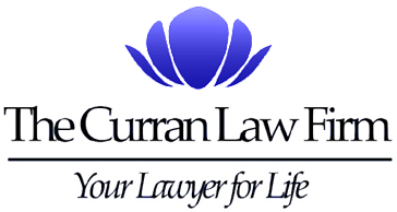 The Curran Law Firm